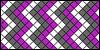 Normal pattern #17117 variation #25895