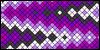 Normal pattern #24638 variation #25897