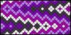 Normal pattern #24638 variation #25900