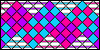 Normal pattern #15334 variation #25902
