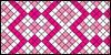 Normal pattern #32464 variation #25925