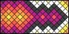 Normal pattern #26214 variation #25940