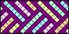 Normal pattern #31531 variation #25952