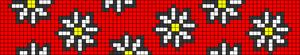 Alpha pattern #20561 variation #25955