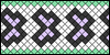 Normal pattern #24441 variation #25957