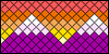 Normal pattern #33914 variation #25961
