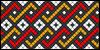 Normal pattern #14702 variation #25973