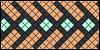 Normal pattern #22703 variation #25985