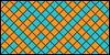 Normal pattern #33832 variation #25988