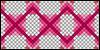 Normal pattern #25877 variation #25993