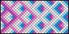 Normal pattern #24520 variation #26006