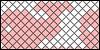 Normal pattern #33876 variation #26011