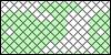 Normal pattern #33876 variation #26013