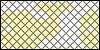 Normal pattern #33876 variation #26014