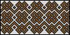 Normal pattern #33882 variation #26016