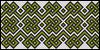 Normal pattern #33882 variation #26017