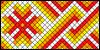Normal pattern #32261 variation #26019