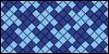 Normal pattern #109 variation #26023