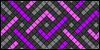 Normal pattern #29391 variation #26035