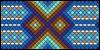Normal pattern #32612 variation #26040