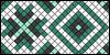 Normal pattern #32407 variation #26045