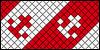 Normal pattern #5911 variation #26048
