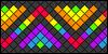 Normal pattern #33580 variation #26060