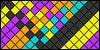 Normal pattern #33938 variation #26062