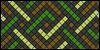 Normal pattern #29391 variation #26068