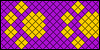 Normal pattern #6055 variation #26070