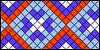 Normal pattern #31859 variation #26075