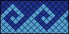 Normal pattern #5608 variation #26076
