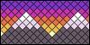 Normal pattern #33914 variation #26081