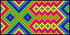 Normal pattern #27234 variation #26084