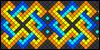 Normal pattern #26720 variation #26088