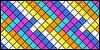 Normal pattern #30484 variation #26097