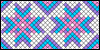 Normal pattern #32405 variation #26105