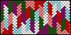 Normal pattern #25750 variation #26112