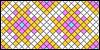 Normal pattern #31532 variation #26113