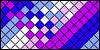 Normal pattern #33938 variation #26116