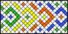 Normal pattern #33780 variation #26119
