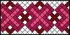 Normal pattern #23008 variation #26156