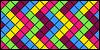 Normal pattern #2359 variation #26188