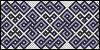 Normal pattern #33954 variation #26193