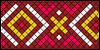 Normal pattern #31674 variation #26195
