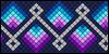 Normal pattern #33577 variation #26196