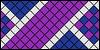 Normal pattern #32575 variation #26200