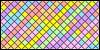 Normal pattern #30601 variation #26205