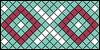 Normal pattern #32056 variation #26207