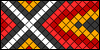 Normal pattern #27697 variation #26210